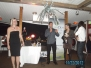 2012 Christmas Function - Gold Coast Broadwater (21 Nov 2012)