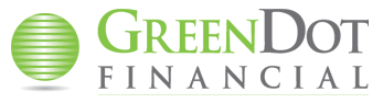GreenDot Financial
